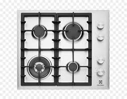 electrolux stove top. Perfect Electrolux Cooking Ranges Electrolux Hob Gas Burner Stove  Refrigerator Intended Stove Top M