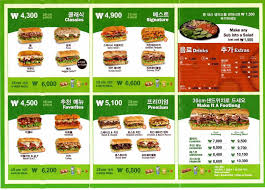 subway menu 2013. Interesting Menu Da0a498bf3995764a5e39c090d49231e Intended Subway Menu 2013 E