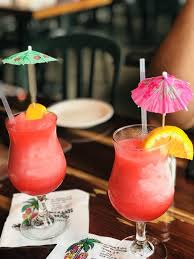 photo of two friends patio restaurant key west fl united states
