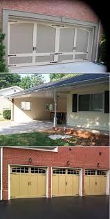 electric garage doors25 best Electric garage doors ideas on Pinterest  Garage Garage