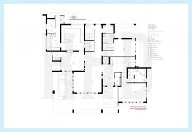 Luxury Townhouse Plans With Luxury Townhouse Floor Plans Caceres Luxury Floor Plans