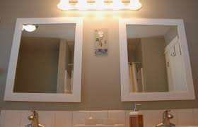 bathroom lighting how to remove rust from light fixture cover take a replace fan um