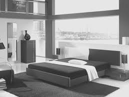 contemporary bedroom men. Contemporary Bedroom Luxury Bedrooms Modern Ideas For Men Room A