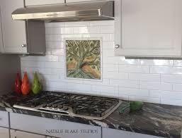 natalie blake studios porcelain tile custom made with