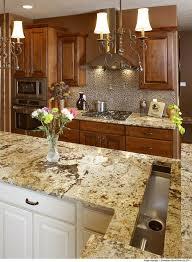 laminate countertops that look like granite best laminate countertop white kitchen island in l