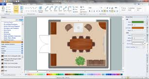 office design software online. Online Office Furniture Layout Tool Fice Concepts Get My Conceptdraw  Software Office Design Online
