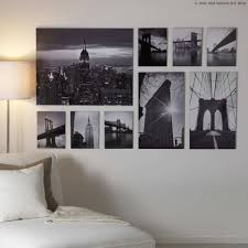 38 new 3 piece canvas wall art sets