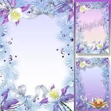 Frames For Photoshop 17 Frames For Photoshop Free Psd Images Psd Frames For