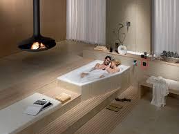 bathtub big size in india ideas