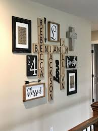 full size of home decor elegant clearance home decor lovely decorative wall hanging new metal wall