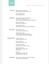 Resume Work | Resume Cv Cover Letter
