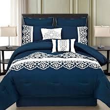 dark blue bedding sets blue king size comforter sets navy blue king size comforter sets dark blue comforters blue king size bedding dark blue and white
