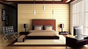 Small Picture Interior Design Compact House Design Interior for Roomy Room