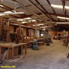 nc wood furniture paint. Woodworking Greensboro Nc \u2013 Best Spray Paint For Wood Furniture N