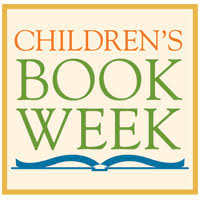 winners will be announced live during children s book week may 13 19 2018 at a charity gala to benefit every child a reader ecar