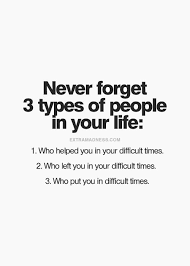Quotes About Bad Friendship Quotes About Bad Friendship Delectable Friendship Quotes Quotes 14