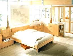 natural wood bedroom furniture natural pine bedroom furniture natural wood bedroom sets reclaimed wood bedroom furniture