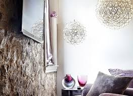 living room pendant lighting ideas. living room pendant lighting ideas with pendants lighs for rooms