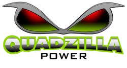 dodge 5 9l cummins quadzilla 4k adrenaline ios from quadzilla power · quadzilla power