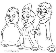 Small Picture Alvin the Chipmunks Yahoo Image Search Results Alvin The
