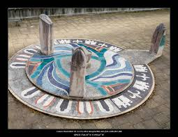 winchester round table