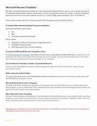 Free Printable Resume Format And Free Basic Resume Templates