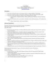Radio Broadcasting Music Director Resume Stunning Sample Resume For Radio Jockey Job Danayaus