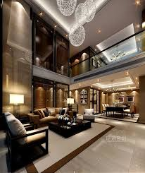 Interior Design For Luxury Homes Impressive Design Ideas