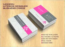 Memo Card Template Business Cards In Word Unique Top Result Memo Template 2003 Synonym