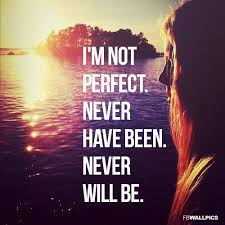 girly quotes wallpaper. Contemporary Girly Girly Quotes Wallpapers QuotesGram Inside Wallpaper R