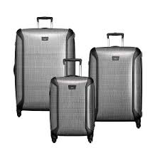 Rimowa Size Chart Rimowa Luggage Review Kaehler Luggage