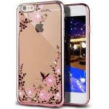 Vind hier alle iPhone 5 prijzen