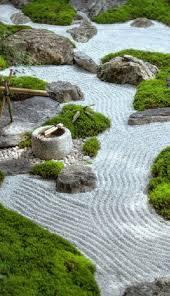 Small Picture Modest Modest Zen Garden Ideas Best 25 Zen Gardens Ideas On