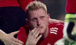 Image result for ben stokes arrest