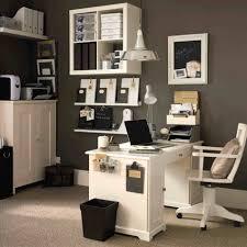 professional office decorating ideas. Professional Office Wall Decor Ideas And Timeless Decoration . Decorating O