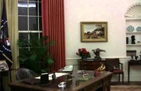 filethe reagan library oval office. Oval Office Tour At The Ronald Reagan Library Youtube Filethe G