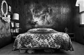 amazing bedroom awesome black. Simple Cool Black U White Bedroom With Bedrooms. Amazing Awesome L