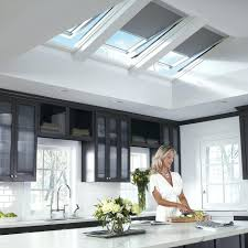 skylights for homes 3 electric skylights in kitchen skylights for homes  reviews