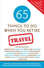 voluntourism acirc com 65things travel