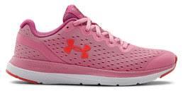 <b>Кроссовки</b> для бега. Купите беговые <b>кроссовки</b> в интернет ...