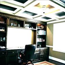 Home office wall storage Paperwork Home Office Wall Storage Units Unit Bookshelves Design Inside Chevelandia Home Office Wall Storage Units Unit Bookshelves Design Inside
