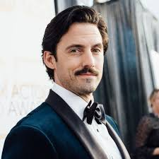 Is Milo Ventimiglia Married? All About His Dating Life