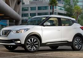 2018 nissan kicks usa. unique 2018 2018 nissan kicks sv grade 16 l 118 hp 6 speed cvt with nissan kicks usa