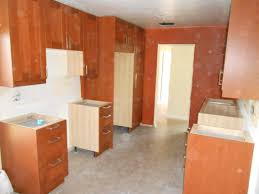How To Build A Kitchen Cabinet 100 How Build Kitchen Cabinet Door Kitchen Build Your Own