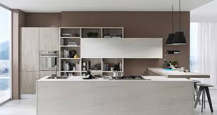 Italian Modern Kitchen Cabinets Awesome German Kitchen Cabinets Design NYC Italian Kitchens German Style