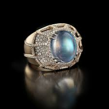 117 best fine jewellery images on j and co jewelry