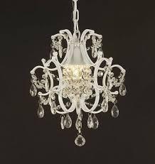 lovable large crystal chandelier chandeliers design amazing extra large crystal chandeliers