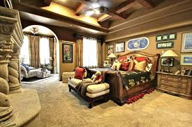 Traditional master bedroom designs Theme Traditional Master Bedroom Design Ideas Nice Traditional Master Bedroom Ideas With Awesome Decorating Master Bedroom Ideas Bedroom Models Traditional Master Bedroom Design Ideas Nice Traditional Master