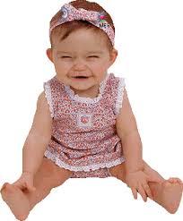 Resultado de imagen para bebes gif animado