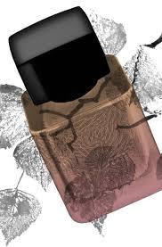 <b>TUNDRA</b> by <b>Rouge Bunny Rouge</b> #<b>rougebunnyrouge</b> #perfume ...